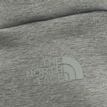 The North Face Etip Hardface Fusebox Men's Gloves Grey photo- 1