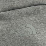 Мужские перчатки The North Face Etip Hardface Fusebox Grey фото- 1
