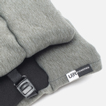 The North Face Etip Hardface Fusebox Men's Gloves Grey photo- 3