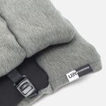 Мужские перчатки The North Face Etip Hardface Fusebox Grey фото- 3
