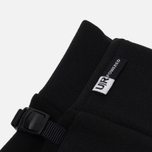 Перчатки The North Face Etip TNF Black фото- 1
