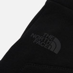 Перчатки The North Face Etip TNF Black фото- 2