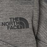 Перчатки The North Face Etip TNF Medium Grey Heather фото- 3