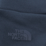 Перчатки The North Face Etip Urban Navy фото- 1