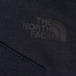 Перчатки The North Face Etip Urban Navy Heather фото- 2