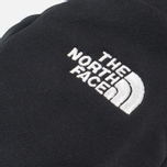 Перчатки The North Face Powerstretch Black фото- 1