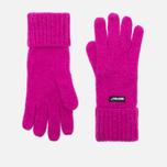 Женские перчатки Hestra Pancho Pink фото- 0