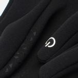 Женские перчатки The North Face Etip Black фото- 2