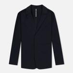 Мужской пиджак Arcteryx Veilance Blazer LT Black фото- 0