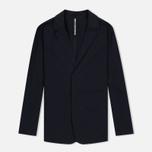 Arcteryx Veilance Blazer LT Men's blazer Black photo- 0