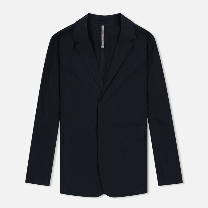 Arcteryx Veilance Blazer LT Men's blazer Black