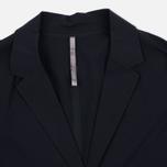 Мужской пиджак Arcteryx Veilance Blazer LT Black фото- 1