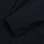 Мужской пиджак Arcteryx Veilance Blazer LT Black фото- 2
