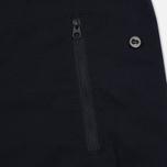 Мужской пиджак Arcteryx Veilance Blazer LT Black фото- 3