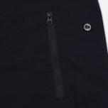 Arcteryx Veilance Blazer LT Men's blazer Black photo- 3