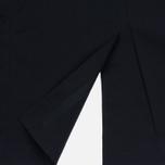 Мужской пиджак Arcteryx Veilance Blazer LT Black фото- 4