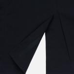 Arcteryx Veilance Blazer LT Men's blazer Black photo- 4