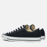 Кеды Converse Chuck Taylor All Star Classic Black/White фото- 2