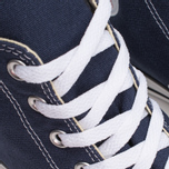 Кеды Converse Chuck Taylor All Star Classic Hi Navy/White фото- 6