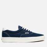 Кеды Vans Era 59 Dress Blues/Marshmallow фото- 0