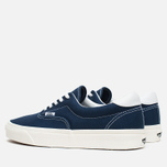 Кеды Vans Era 59 Dress Blues/Marshmallow фото- 2