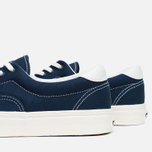 Кеды Vans Era 59 Dress Blues/Marshmallow фото- 5