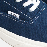 Кеды Vans Era 59 Dress Blues/Marshmallow фото- 7