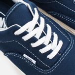 Кеды Vans Era 59 Dress Blues/Marshmallow фото- 6