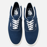 Кеды Vans Era 59 Dress Blues/Marshmallow фото- 4