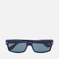 Солнцезащитные очки Persol PO2803S Solid Blue/Blue