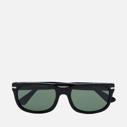 Солнцезащитные очки Persol PO3271S Black/Green