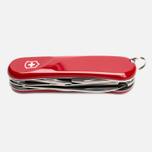 Карманный нож Victorinox Evolution 16 Red фото- 0