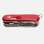Victorinox Evolution 23 Pocket Knife Red photo- 0