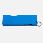 Карманный нож Victorinox Tomo Blue фото- 0