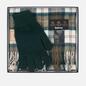 Подарочный набор Barbour Classic Ancient фото - 0
