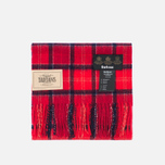 Barbour Classic Gift Box Cardinal photo- 2