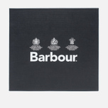 Barbour Classic Gift Box Cardinal photo- 3