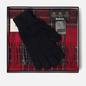 Подарочный набор Barbour Classic Red Tartan фото - 0