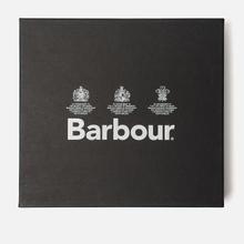 Подарочный набор Barbour Classic Red Tartan фото- 3