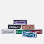 Подарочный набор Marvis Gift Set Black 7x25ml фото- 1