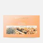Подарочный набор мыла Acca Kappa Spices фото- 1