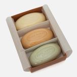 Подарочный набор мыла Acca Kappa Spices фото- 0