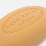 Подарочный набор мыла Acca Kappa Spices фото- 7