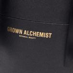 Подарочный набор средств по уходу за телом Grown Alchemist Botanical Beauty фото- 2