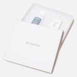 Подарочный набор средств по уходу за волосами SACHAJUAN Gift Set фото- 8