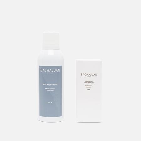 Подарочный набор средств по уходу за волосами SACHAJUAN Gift Set