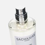 Подарочный набор средств по уходу за волосами SACHAJUAN Gift Set фото- 2