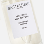 SACHAJUAN Beauty Gift Set photo- 3