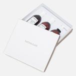 Подарочный набор средств по уходу за волосами SACHAJUAN Normal Hair Set фото- 4