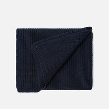 Подарочный набор Tommy Jeans Basic Scarf & Beanie GP Black Iris фото- 3